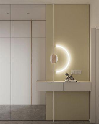 经济型公寓混搭风格卫生间设计图
