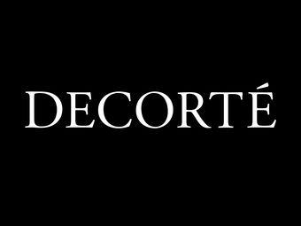 黛珂DECORTE(新世界大丸百货店)