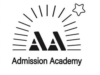 AA留学 Admission Academy