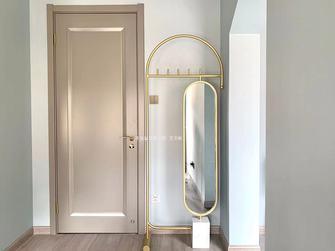豪华型140平米三轻奢风格梳妆台效果图