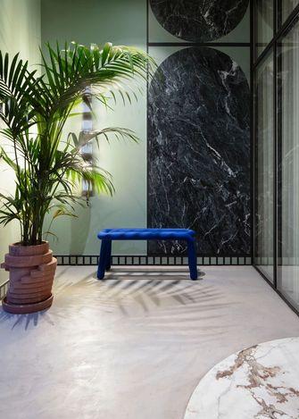 5-10万110平米法式风格客厅装修案例