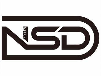 NSDD你说的对沉浸式推理探案馆