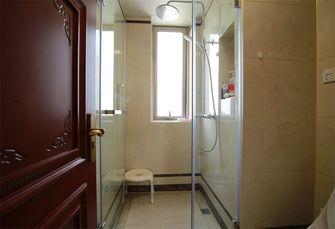 豪华型140平米四混搭风格卫生间图片
