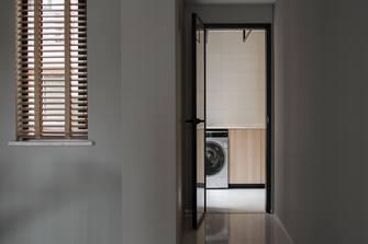 20万以上110平米别墅北欧风格其他区域装修案例