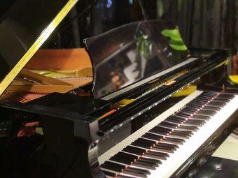 巴斯蒂安钢琴教学工作室