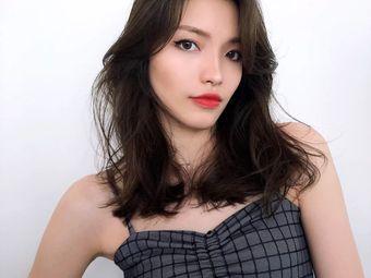 SUNESY尚艺(黄金都会分店)