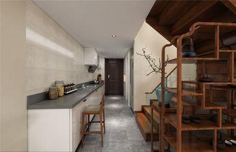 10-15万40平米小户型欧式风格厨房设计图