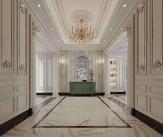 法式风格走廊欣赏图
