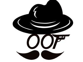 007剧本研究所