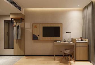30平米超小户型现代简约风格其他区域装修图片大全