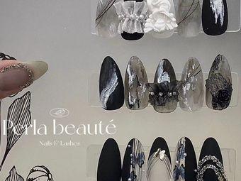 Perla Beauté日式美甲美睫