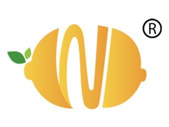 厦门柠檬小语种