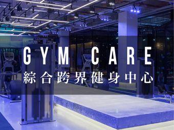 GYMCARE VIVA(金開店)