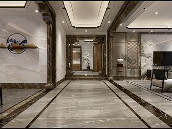 140平米别墅公装风格其他区域图片大全