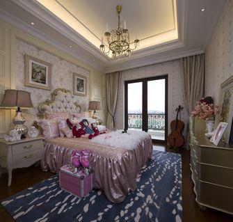 三法式风格客厅图片大全
