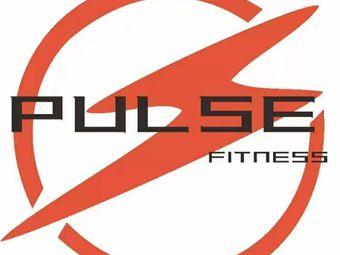 Pulse健身(南湖保利中央公馆店)