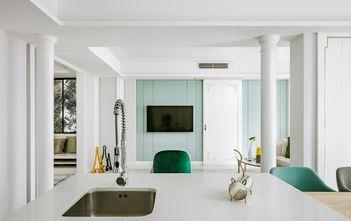 经济型90平米欧式风格厨房欣赏图