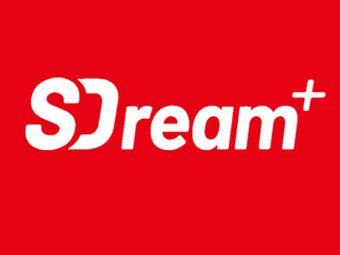 S-Dream+健身工作室(星光里店)