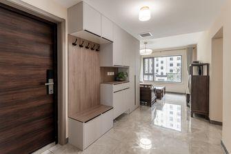 10-15万一居室中式风格客厅装修案例