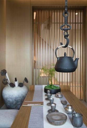 20万以上140平米四室两厅日式风格其他区域图片大全