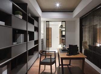 140平米四法式风格客厅欣赏图