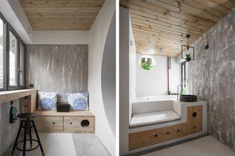 10-15万70平米一室一厅北欧风格厨房图片大全
