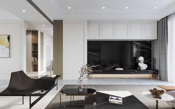 富裕型120平米三新古典风格其他区域图片大全