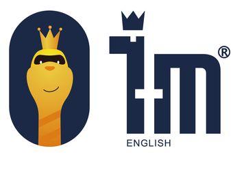 艾姆国际少儿英语