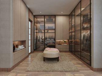 10-15万120平米公寓中式风格卧室装修效果图