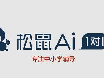 松鼠Ai1对1珠江广场校区
