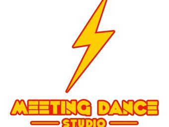 Meeting Dance Yoga(南方商城店)