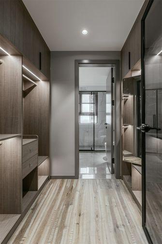 15-20万140平米四室一厅现代简约风格卫生间装修案例
