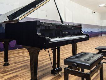 正木音乐学园钢琴声乐