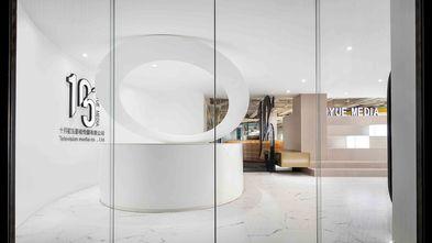 140平米三欧式风格其他区域设计图