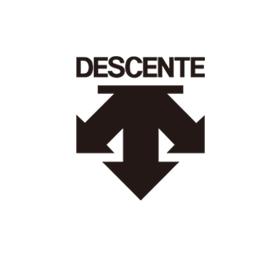 DESCENTE(光明街百貨大樓店)