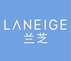 兰芝LANEIGE(银泰店)