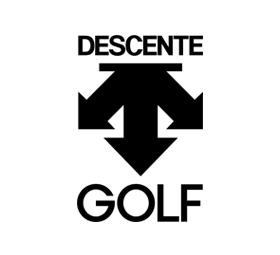 DESCENTE(光明街百貨大樓高爾夫店)