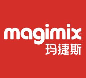 玛捷斯magimix(经开万达广场店)