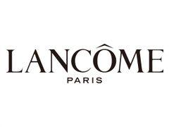 兰蔻LANCOME的图片