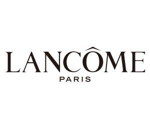 兰蔻LANCOME(八佰伴店)