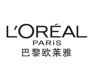 巴黎欧莱雅L'OREAL(阳光百货店)