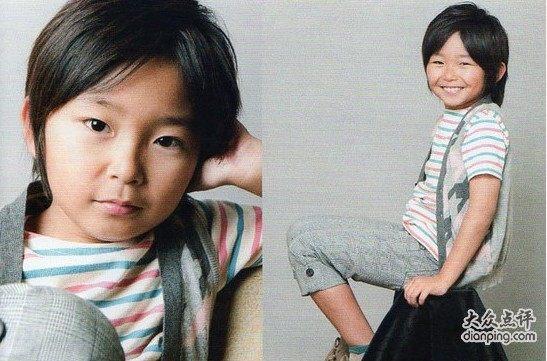 現在 加藤 清 史郎 昔日童星轉大人 加藤清史郎同框弟妹驚見當年翻版