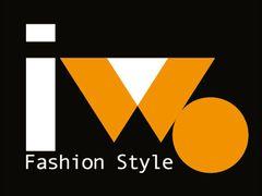iWo Fashion Style的图片
