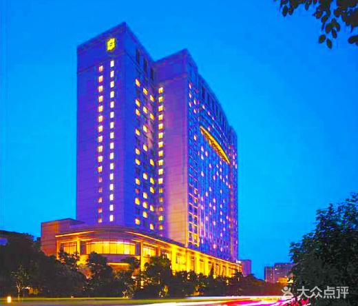 武汉香格里拉大酒店地址,电话,价格,预定 武汉酒店预定