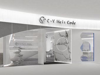 C·V HairCode(万豪店)