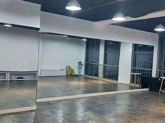 热爱舞蹈工作室