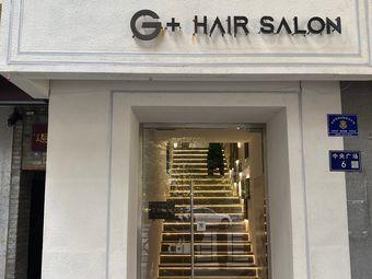 G+ hair salon