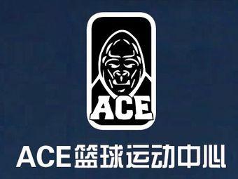 路人王&ACE篮球运动中心