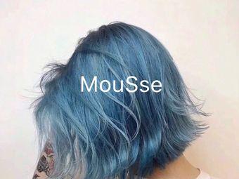 MouSse·慕斯星殿