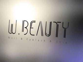 W.beauty